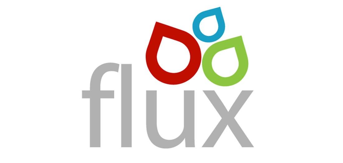 flux-1-logo