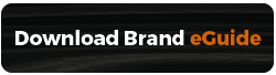Darkly Branding eGuide