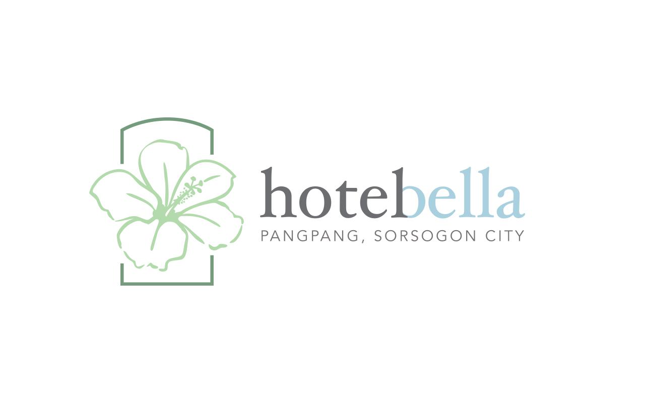 hotelbellalogo