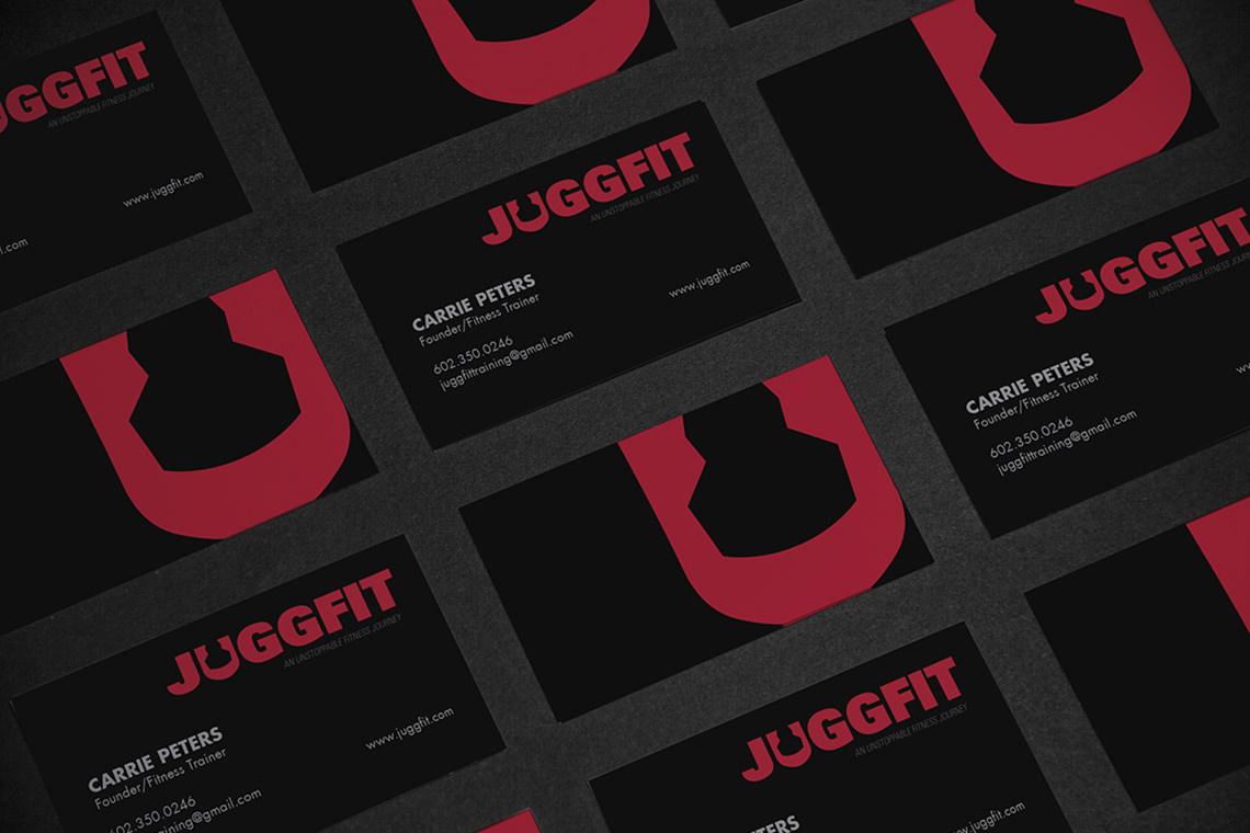 juggfit-cards