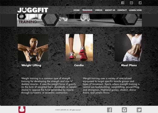 juggfit-web-2