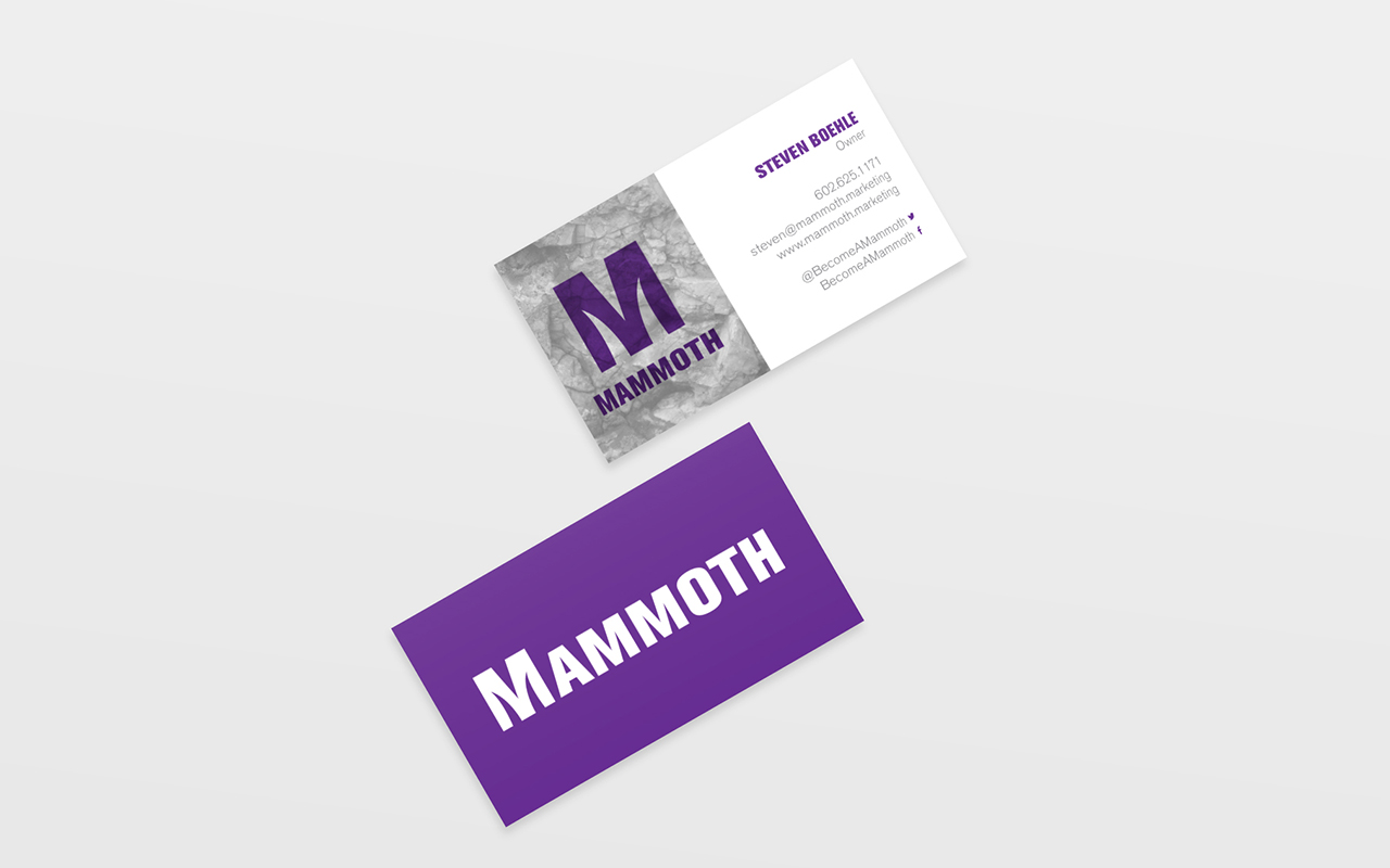 mammothbc
