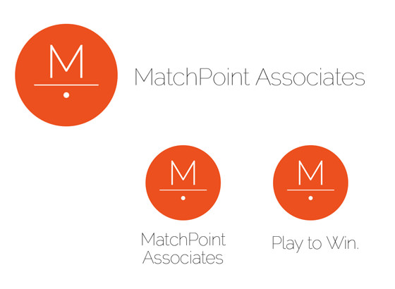 matchpoint-1