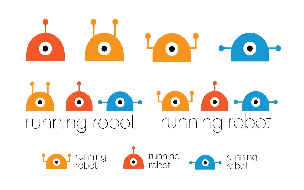running-robot-6
