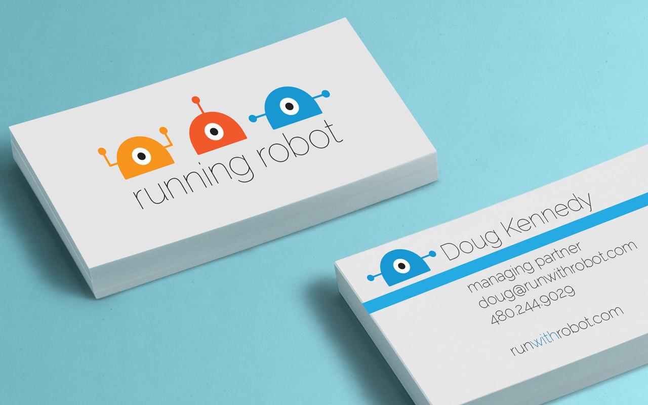 running-robot-7
