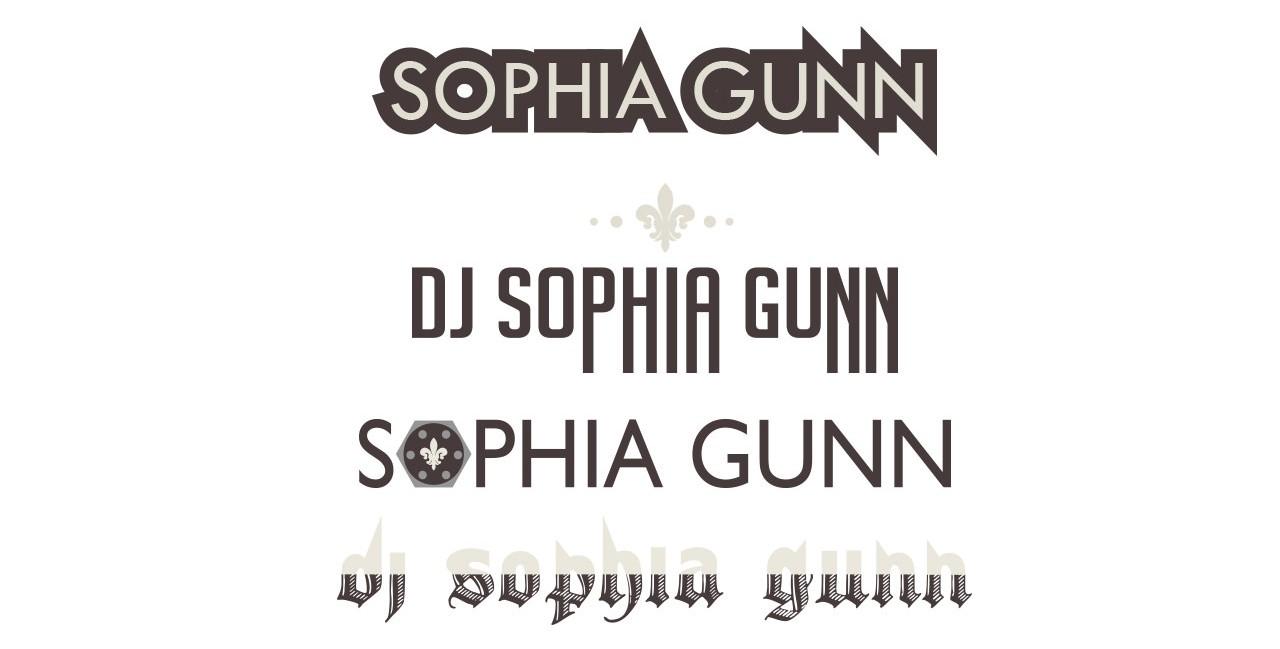 sophia-gunn-1
