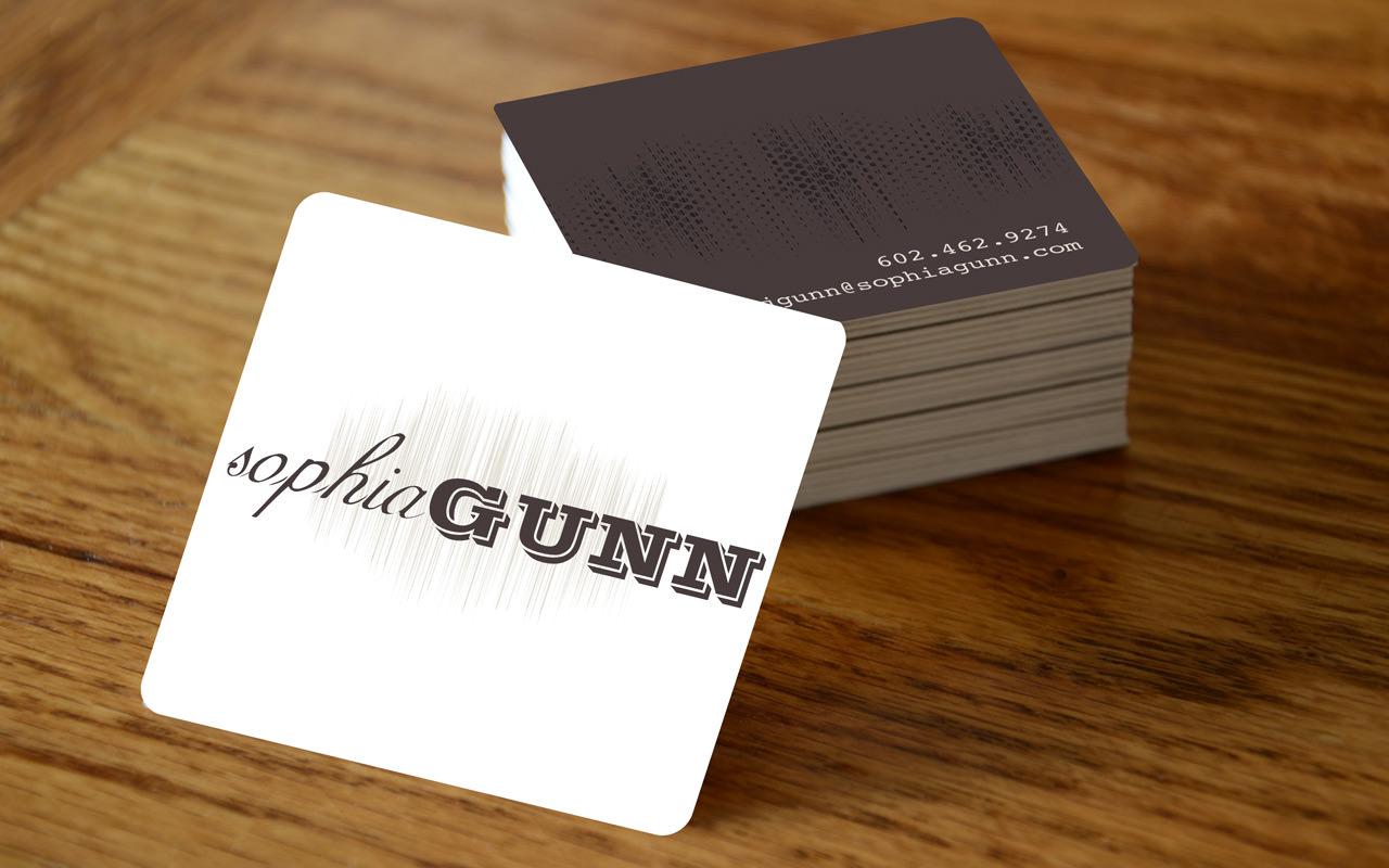 sophia-gunn-3