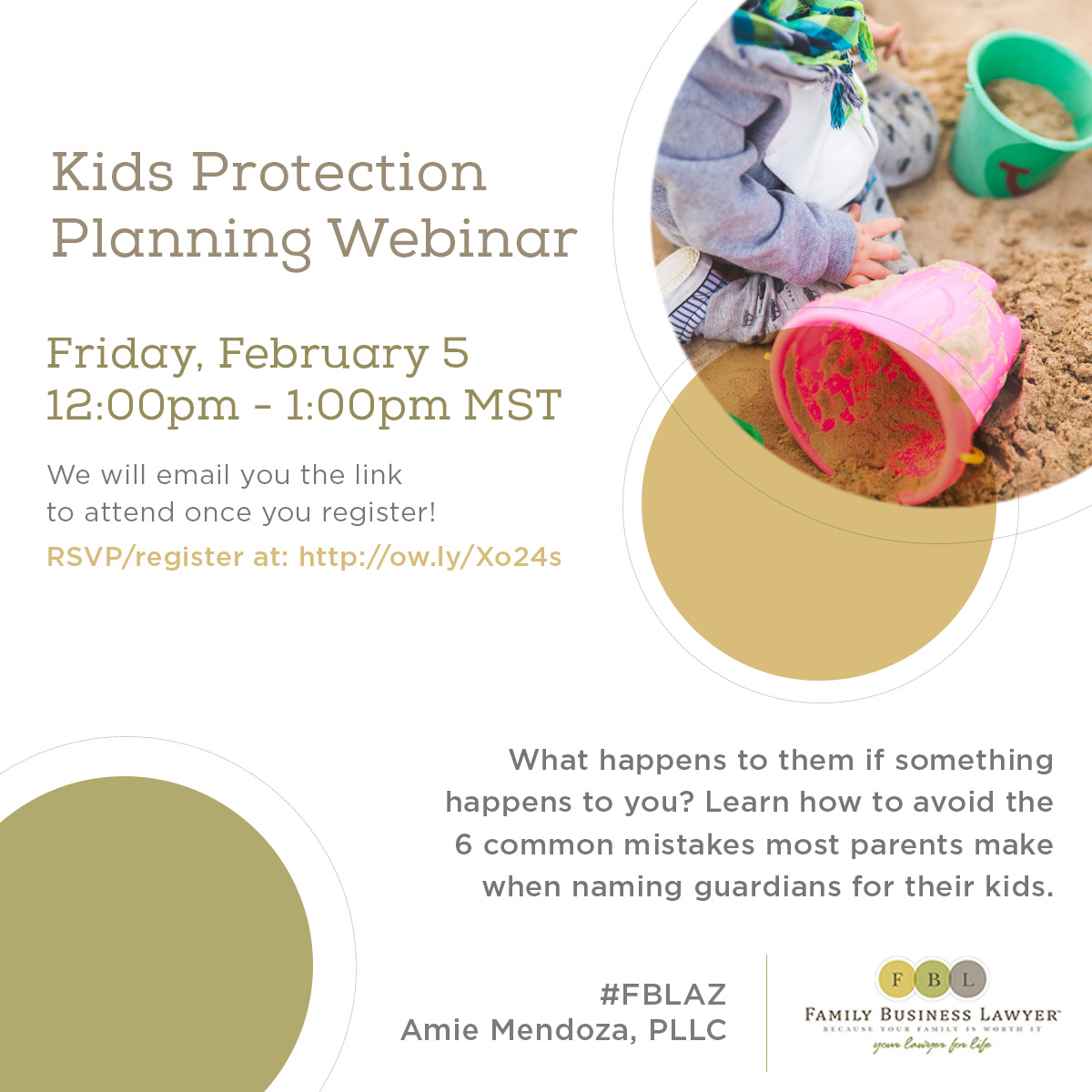 Feb5_EventPost_KidsProtectionPlanningWebinar