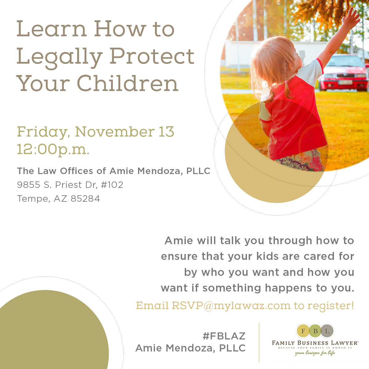 Nov13_EventPost_Kid-Protection-Plan-Chat