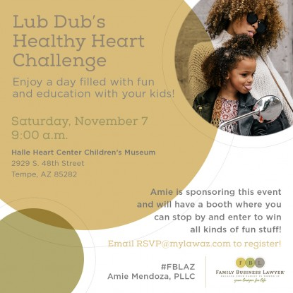 Nov7_EventPost_Lub-Dubs-Healthy-Heart-Challenge